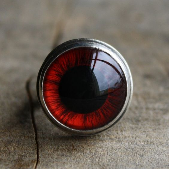 Hey, I found this really awesome Etsy listing at https://www.etsy.com/listing/60912859/thirsty-eyeball-ring
