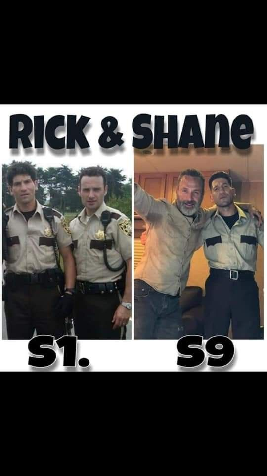 Pin By Teal Smith On Twd Walking Dead Pictures Fear The