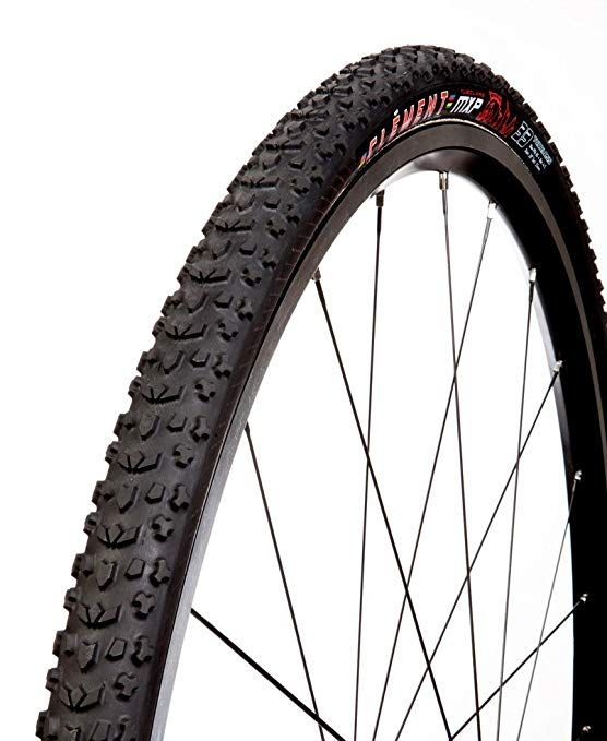 Clement Cycling Mxp Tubular Tire Size 700cm X 33mm Review