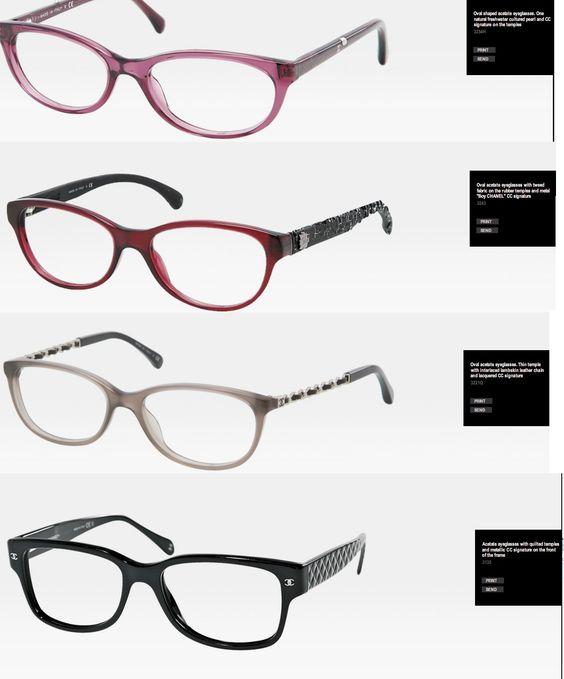 Eyewear, Eye glasses and Eyes on Pinterest