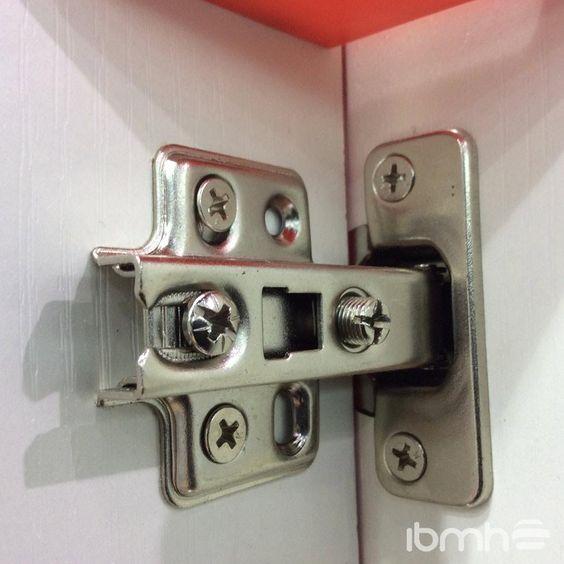 https://www.ibmhcorp.com/   Importar Bisagra de Cazoleta ECO de China.   Herrajes para Muebles   https://www.ibmhcorp.com/EN   Import Concealed ECO Hinges from China.  Furniture Hardware  Furniture Fittings