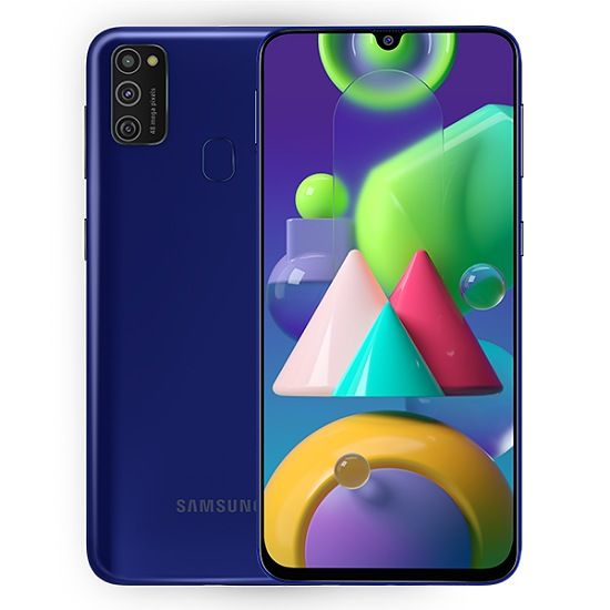 Samsung Galaxy M21 Price And Specifications Handsetbd Com Samsung Galaxy Samsung Galaxy