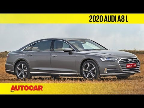 Idea By Nishi Padayachee On Fast And Furious And Everything In Between In 2020 High Performance Cars Audi A8 Performance Cars