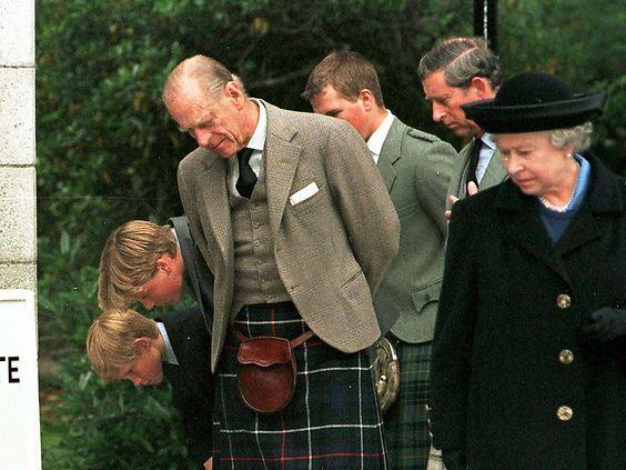 Photos The Royal Life Of Queen Elizabeth Ii Elizabeth