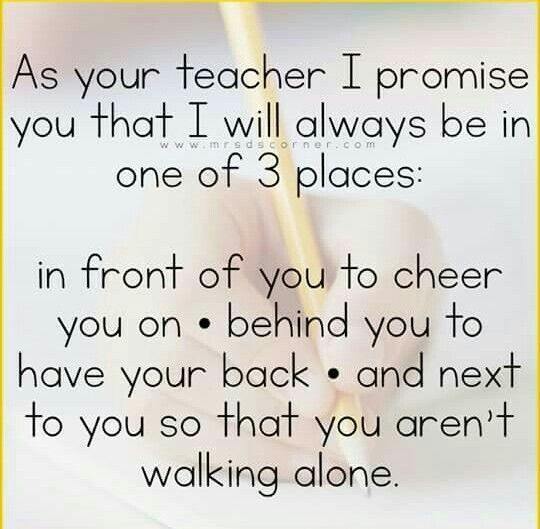 Image result for teacher graduation quotes #ThankYouTeacher