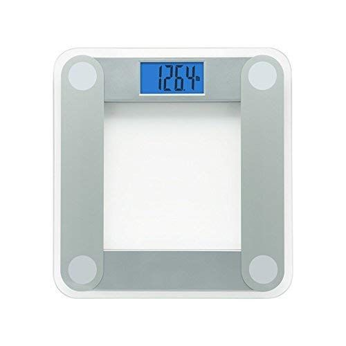 Top 10 Most Accurate Bathroom Scales Of 2020 Review With Images Digital Scale Bathroom Bathroom Scale Most Accurate Bathroom Scale