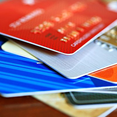Sucker for sales, minimum payment wimp? Find out which credit card personality you are!