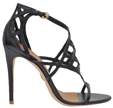 shoes, sandals, fashion, fashionrooftop