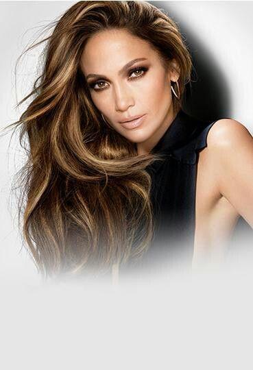 Jenifer Lopez...  Plus belle que jamais !