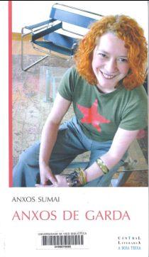 Anxos de garda / Anxos Sumai