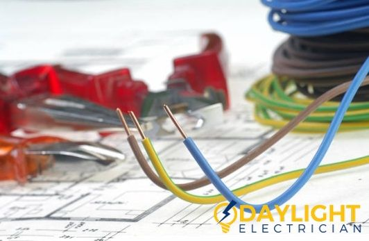 Electrical Troubleshooting Services Electrician Singapore