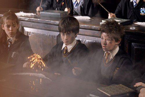 Pin Von Lx Auf Harry Potter Filme Stein Der Weisen Harry Potter