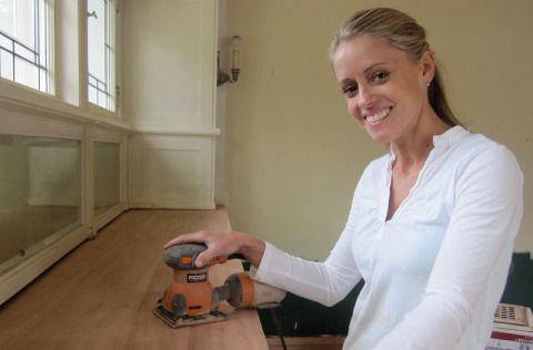 Explore nichole curtis nicole curtis rehab and more google search