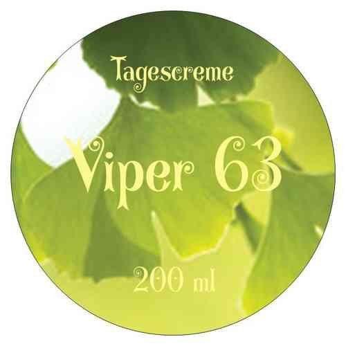 Viper63, Tagescreme gegen Falten, Feuchtigkeitscreme Antiagingeffekt pflanzlich Gingko Einhorncreme http://www.amazon.de/dp/B017YTEZX2/ref=cm_sw_r_pi_dp_lRKLwb1ED1V3M