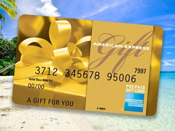 Enter To Win A 500 00 American Express Gift Card Summer Fridays Are All About Leaving Work Early American Express Gift Card Gift Card Personalized Gift Cards