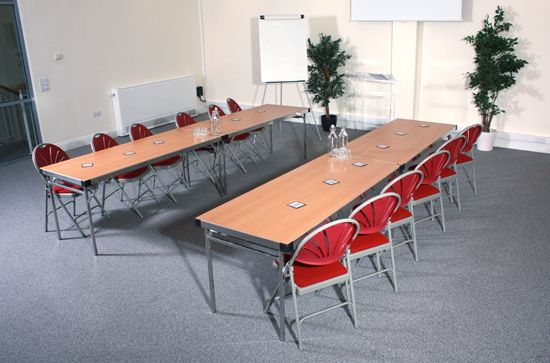 36 best Business Meetings images on Pinterest Meeting rooms - effectively facilitate meeting