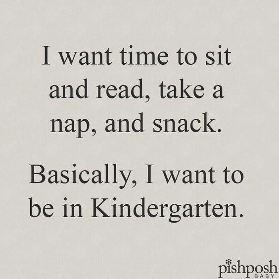 OMG yes. #funny http://pishposhbaby.com: