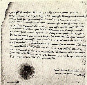 Mary tudor tudor and henry viii on pinterest for Tudor signatures