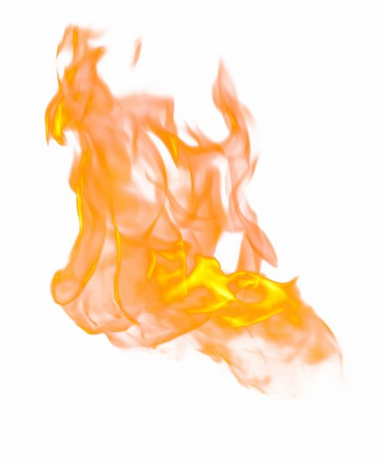16 Flames No Background Png Fire Image Image Icon Overlays Transparent Background