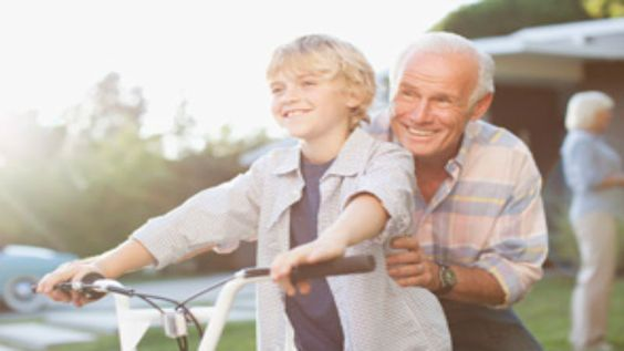 Tips for Finding the Right Advanced Hearing Aids in Norwich CT - Ordinary Health