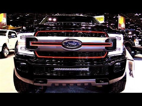 Pin On Ford Extrem 4x4