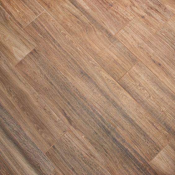 tile looks like wood porcelain tiles and image search on pinterest. Black Bedroom Furniture Sets. Home Design Ideas