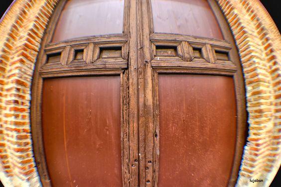 Heaven's door 2