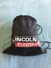 Lincoln Electric Viking 3350 4C Lens Welding Helmet With Free Miller Welding Res