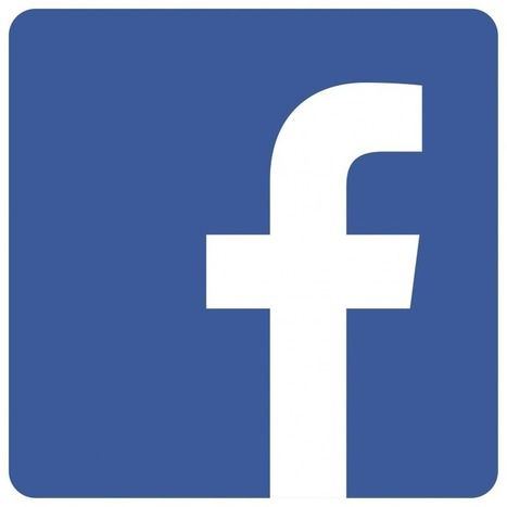 Unfriending Facebook - Digital Business Strategy - Advanced Master - GEM Grenoble ecole de management | Must read digital blog - Digital Me Up | Scoop.it