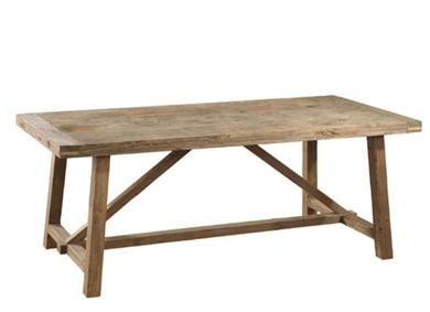Rowico - Aspen matbord – tilläggsskiva pÃ¥ köpet | Blivande lgh ...