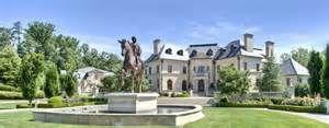 Lee Najjar House 26 february 2013 for sale:
