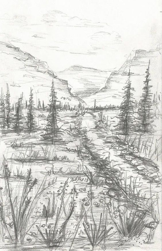 Landscaping Drawing Mountain How to draw a misty mountain stream Hi everyone! Here's another tutorial video Showing how to draw a mountain stream landscape I really  How to draw a misty mountain stream Hi everyone! Here's another tutorial video Showing how to draw a mountain stream landscape I really hope this is helpf @st landscaping edging | landscaping photography | landscaping around trees | landscaping trees | pool landscaping #landscaping #drawing #mountain #landscaping
