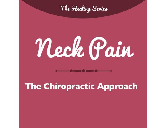 Neck pain is a constantly growing problem in today's society, accelerated by rapid developments in technology and an increase in sedentary lifestyles. Help your patients understand how chiropractic can help them overcome this pervasive issue.This brochure is also available in handout format, see it here.