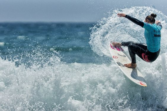 "500px / Photo """"Girls, Can Shred Too"""""
