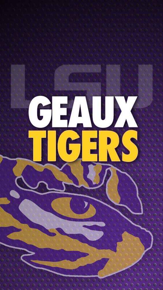 lsu tigers football wallpaper 2013 images pictures becuo