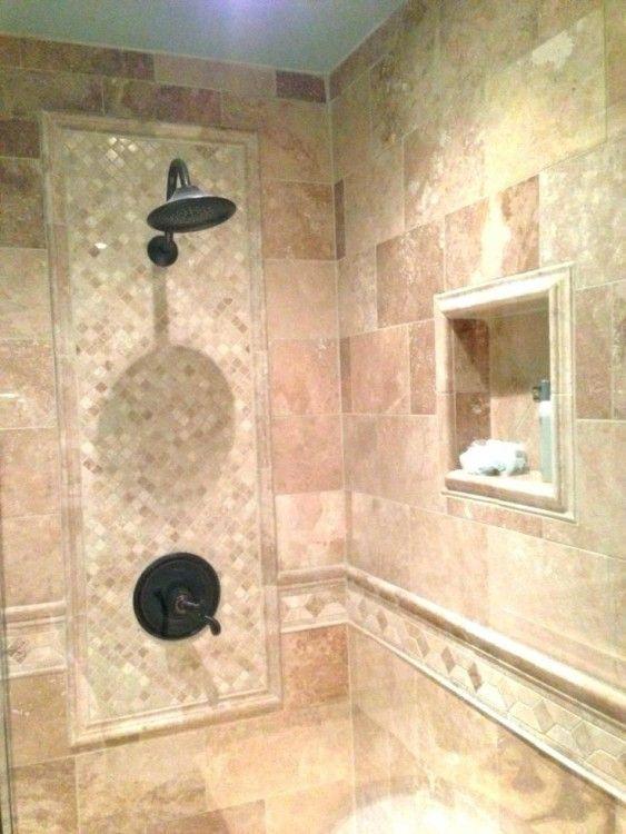 Lowes Bathroom Shower Tile Ideas Shower Wall Tile Shower Tile
