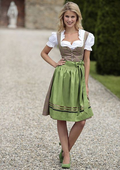dirndl midi turi landhaus turi landhaus dirndl pinterest dirndl lol und kleider. Black Bedroom Furniture Sets. Home Design Ideas