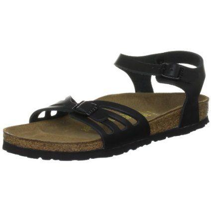 Sandals Birkenstock, Bali