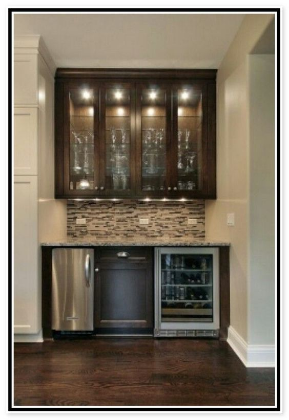dry bar designs dry bar furniture ideas home design ideas house dry bar pinterest dry. Black Bedroom Furniture Sets. Home Design Ideas