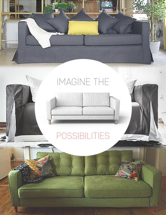 Extreme Comfort Makeover Time With Comfort Works Comfort Words