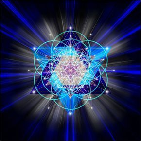 Divine alignment focus helps to raise your vibration effortlessly naturally, do so!