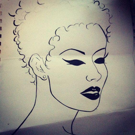Krissy Scribbles Etsy: https://www.etsy.com/shop/Lipstickyoda Instagram: http://instagram.com/lipstickyoda Twitter: http://twitter.com/lipstickyoda Old Sharpie Drawing. #throwbacks #sketch #sharpies #draw