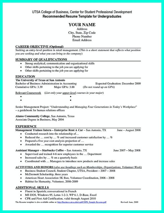 Accounting Graduate Resume No Experience   Accounting Assistant Resume  Samples Examples Download    Resume Objective Sample Scribd