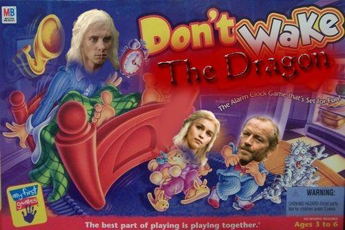 hahaha! so funny! asoiaf game of thrones