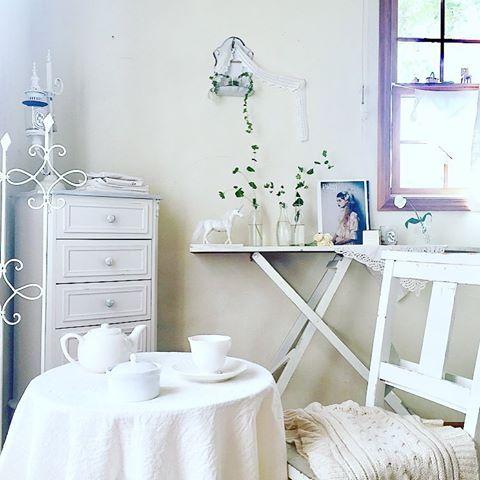 19++ Whiteflowerfarmhouse inspiration