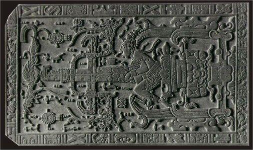 aparatos de arqueoastronomía - Buscar con Google