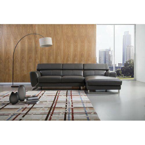 Pin On Sofas Furniture
