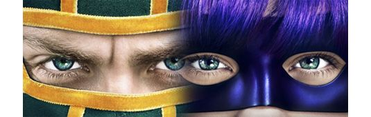 Kick-Ass 3 – Sequel Plans