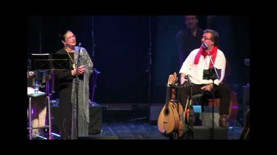 Silvininha - Portuguese Folk Music