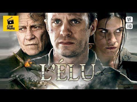 L Elu Harvey Keitel Film Complet En Francais Guerre Hd 1080 Youtube Film Film D Hollywood Cinema